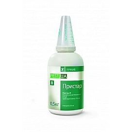 Пристар гербицид в.г. [аналог Гранстар] 500 грамм PEST.UA/ПЕСТ