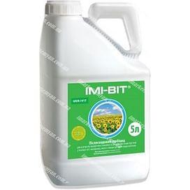 Ими-вит гербицид р.к. (аналог Пульсар) 5 литров Укравит