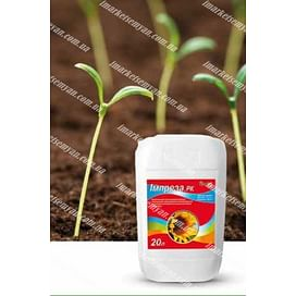 Импреза гербицид в.р. (аналог Евро-Лайтнинг) 20 литров Defenda