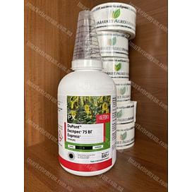 Экспресс гербицид в.г. 500 грамм FMC