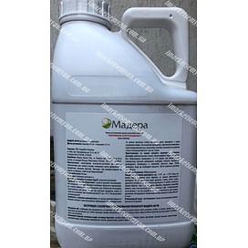Мадера гербицид р.к. 10 литров Терра-Вита/Terra Vita