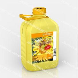 Пульсар Плюс гербицид р.к. 10 литров BASF/Басф