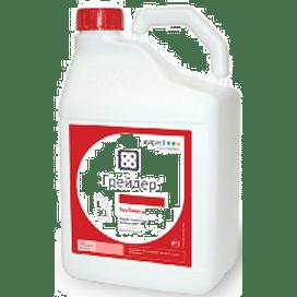 Грейдер гербицид р.к. 5 литров АВГУСТ/AVGUST
