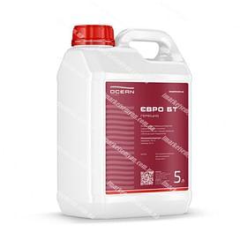 Евро БТ гербицид (аналог Евро-лайтнинг) 5 литров Ocean Invest/Океан Инвест