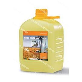 Евро Лайтнинг Плюс гербицид в.р. 10 литров BASF/Басф