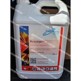ПульсАгро гербицид в.р. (аналог Евролайтинг) 10 литров Химагромаркетинг