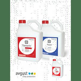 Грейд Про гербицид (аналог Евролайтнинг) 1 упаковка АВГУСТ/AVGUST