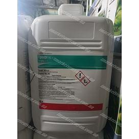 Трофи гербицид к.э. 20 литров CORTEVA