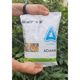 Шавит Ф фунгицид в.г. 1 кг Adama/Адама