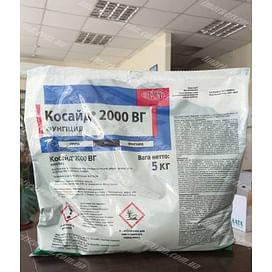 Косайд фунгицид в.г. 5 кг CORTEVA