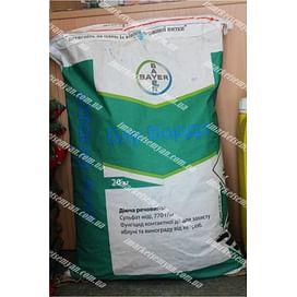 Блу Бордо фунгицид в.д.г. 20 кг Bayer/Байер