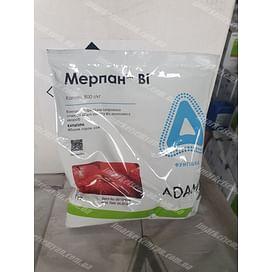 Мерпан фунгицид в.г. 1 кг Adama/Адама