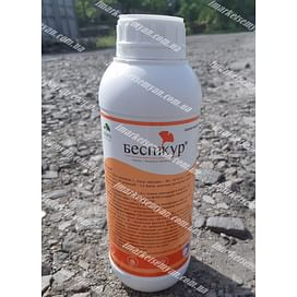 Бесткур биофунгицид р.к. 1 литр Саммит-Агро/SUMMIT-AGRO