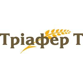 Триафер Т 300 фунгицид к.с. 10 литров Терра-Вита/Terra Vita