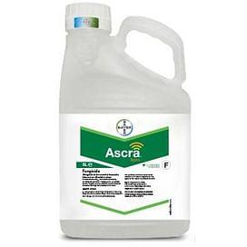 Аскра Xpro фунгицид к.э. 5 литров Bayer/Байер