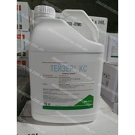 Тейзер фунгицид к.с. 10 литров Нуфарм/Nufarm