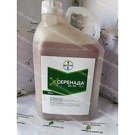 Серенада фунгицид к.с. 10 литров Bayer/Байер
