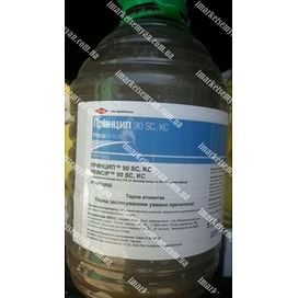 Принцип фунгицид к.с 5 литров CORTEVA