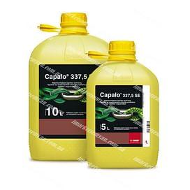 Капало фунгицид с.е. 5 литров BASF/Басф