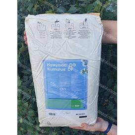 Кумулюс ДФ фунгицид в.г. 20 кг BASF/Басф