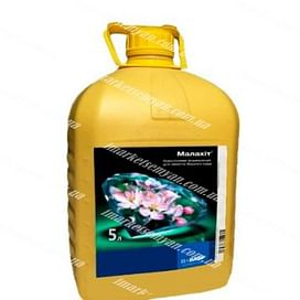 Малахит фунгицид к.с. 5 литров BASF/Басф