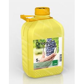 Орвего фунгицид к.с. 5 литров BASF/Басф