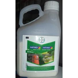 Нативо фунгицид в.г. 2 килограмма Bayer/Байер