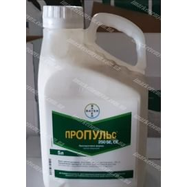 Пропульс фунгицид с.э. 5 литров Bayer/Байер