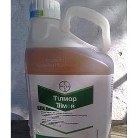 Тилмор фунгицид к.э. 5 литров Bayer/Байер