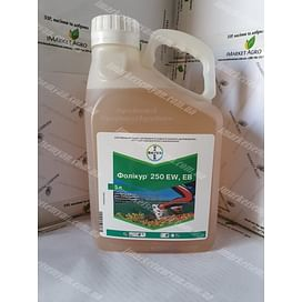 Фоликур фунгицид к.э. 5 литров Bayer/Байер