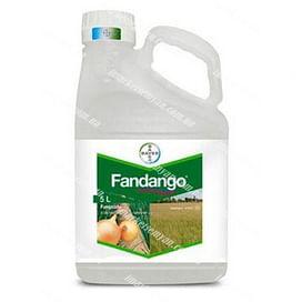 Фанданго фунгицид к.э. 5 литров Bayer/Байер