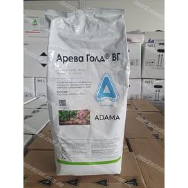 Арева Голд фунгицид в.г. 1 кг, 5 кг Adama/Адама