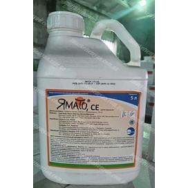 Ямато фунгицид с.э. 5 литров Саммит-Агро/SUMMIT-AGRO