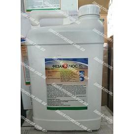 Фезан Плюс фунгицид к.с. 10 литров Саммит-Агро/SUMMIT-AGRO