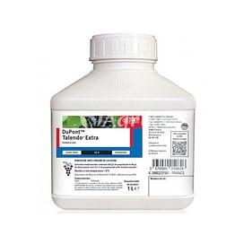 Талендо Экстра фунгицид к.э. 1 литр DuPont/ДюПон