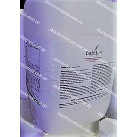 Таффин фунгицид к.с. 10 литров Терра-Вита/Terra Vita