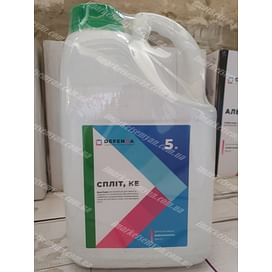 Сплит фунгицид к.э. (аналог Скор) 5 литров Defenda
