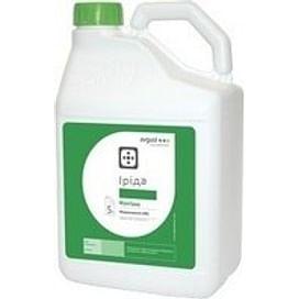Ирида фунгицид м.э. 5 литров АВГУСТ/AVGUST