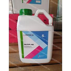 Талер фунгицид к.э. (аналог Фоликур) 5 литров, 10 литров Defenda