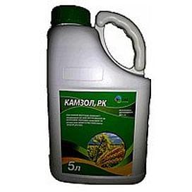 Камзол фунгицид р.к. (аналог Карамба) 5 литров Defenda