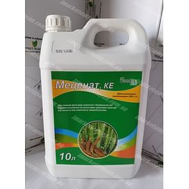 Меценат фунгицид к.э. (аналог Тилт) 10 литров Defenda
