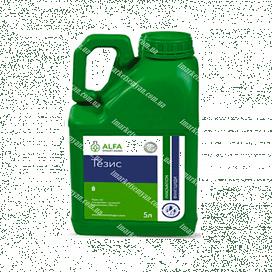 Тезис фунгицид к.э. 5 литров ALFA Smart Agro