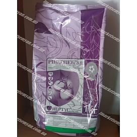 Ринкоцеб фунгицид с.п. (аналог Ридомил Голд) 1 кг Нертус/Nertus
