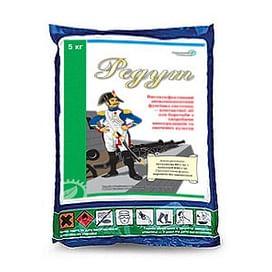 Редут фунгицид с.п. (аналог Ридомил Голд) 5 кг Агрохимические Технологии