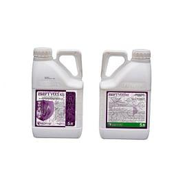 Виртуоз фунгицид к.э. (аналог Альто Супер ) 5 литров Нертус/Nertus