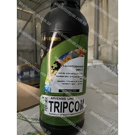 Tripcom (Трипком) биофунгицид Arvensis