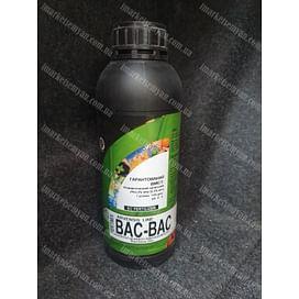 BAC-BAC биобактерицид Arvensis
