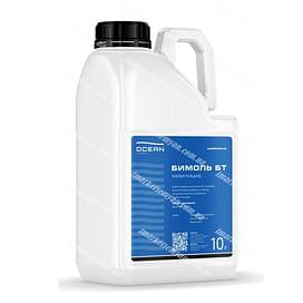 БиМоль БТ инсектицид [аналог Би 58] 10 литров Ocean Invest/Океан Инвест