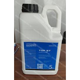 Тор БТ инсектицид (аналог Фастак) 5 литров Ocean Invest/Океан Инвест