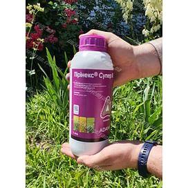 Пиринекс Супер инсектицид к.э. 1 литр Adama/Адама